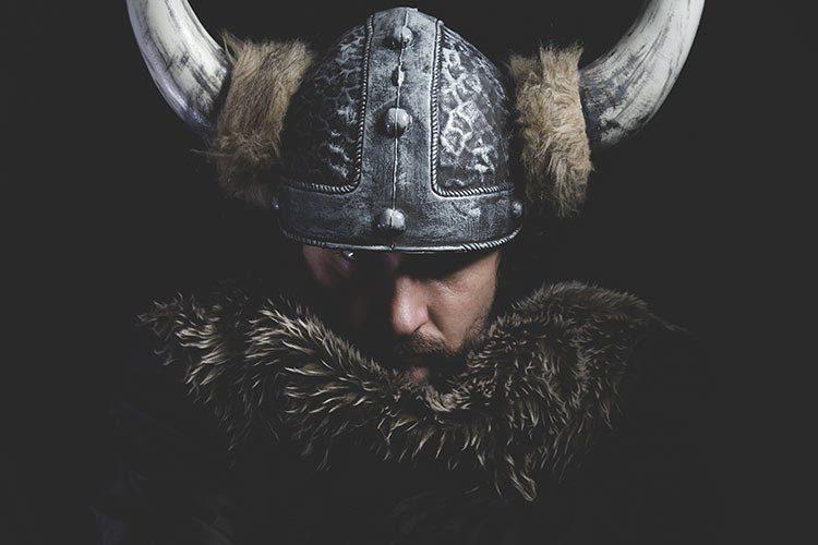 yorvik-viking-festival-v2