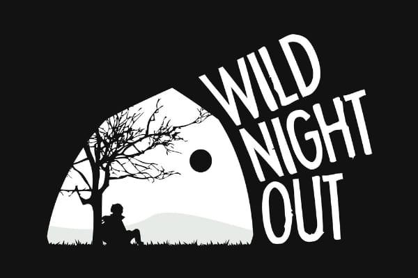Wild Night Out logo