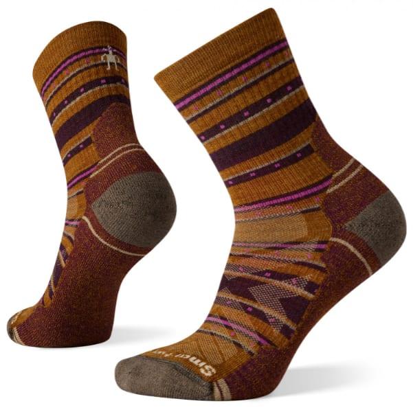 Smartwool performance walking socks