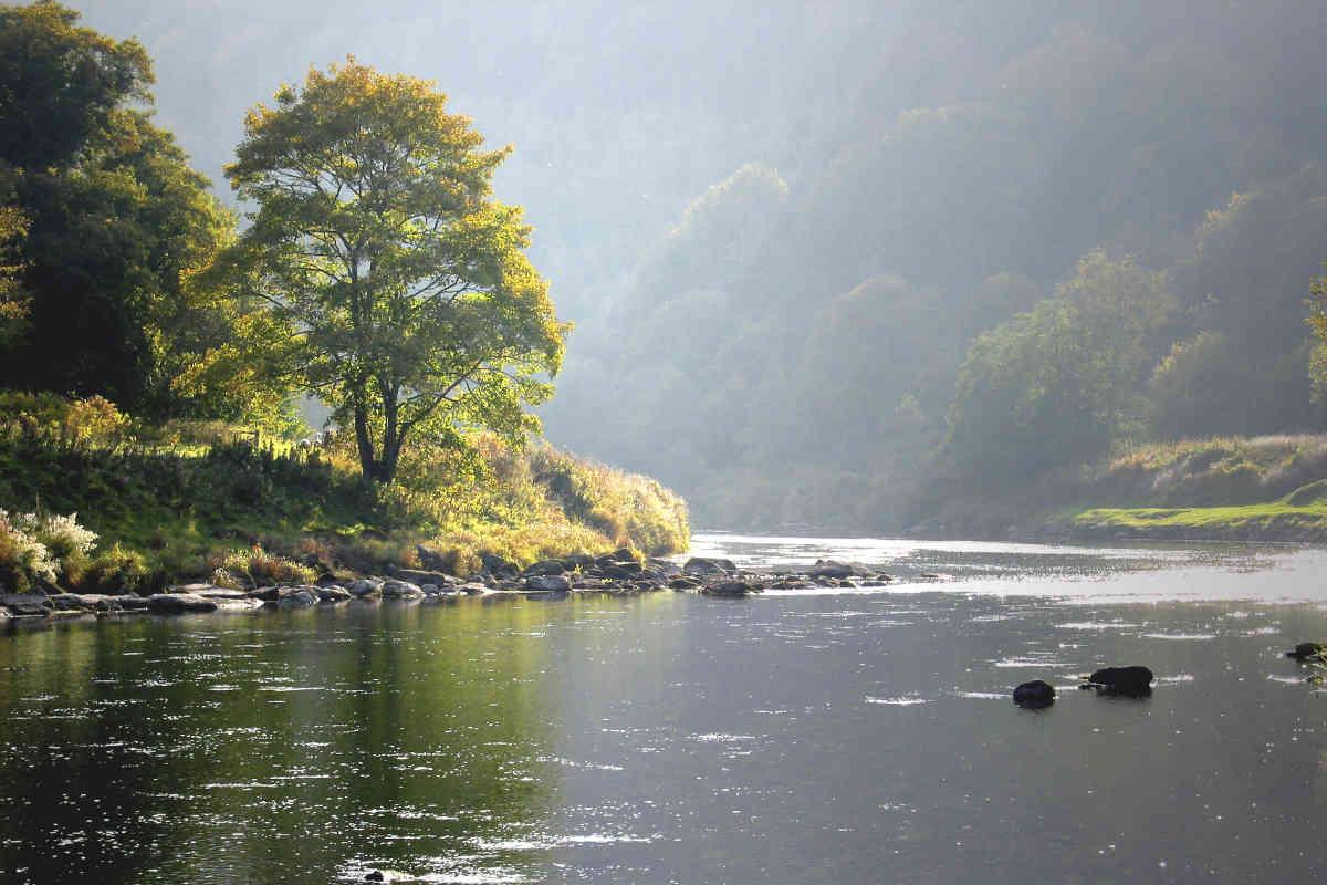 wye_valley_autumn